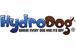 HYDRODOG Mobile Pet Grooming logo