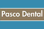 PASCO DENTAL logo