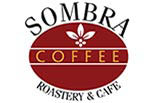 SOMBRA COFFEE ROASTERY & CAFE logo