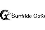 Surfside Cafe logo