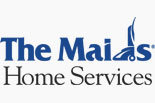 GIGI'S OF NE FL DBA THE MAIDS HOME SVCS OF OP logo