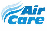 AIR CARE LLC logo