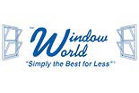 WINDOW WORLD OF KANAWHA (HANSHAW ENTERPRISES INC) logo