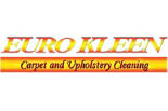 EUROKLEEN-SOUTH POINT logo