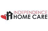 INDEPENDENCE HOME CARE LLC logo