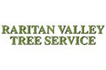 RARITAN VALLEY TREE SERVICE logo