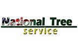 NATIONAL TREE SERVICE LLC logo
