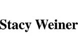 STACY WEINER logo
