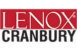 LENOX OF CRANBURY logo