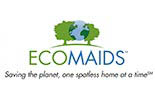 ECO-MAIDS logo