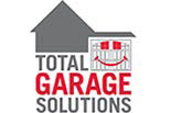Total Garage Solutions logo