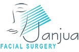 JANJUA FACIAL SURGERY logo