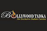 BOLLYWOOD TADKA logo