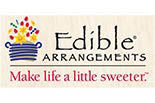 EDIBLE ARRANGEMENTS FLEMINGTON logo