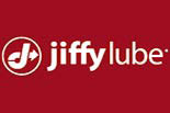 JIFFY LUBE WOODBRIDGE logo