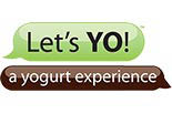 LET'S YO! - WATCHUNG logo