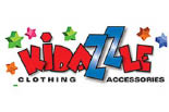 KIDAZZLE/CHILDRENSWEAR CENTRE logo
