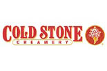 COLD STONE GROUP logo