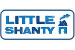 LITTLE SHANTY logo