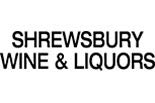 Shrewsbury Wine & Liquor logo