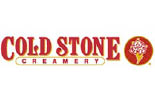 COLD STONE CREAMERY SOUTH ORANGE logo