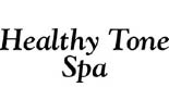HEALTHY TONE SPA LLC logo