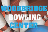 Woodbridge Bowling Center logo