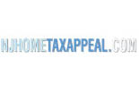 NJ HOME TAX APPEAL.COM logo