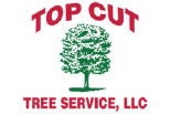 TOP CUT TREE SERVICE,LLC logo