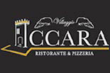 VILLAGGIO OF ICCARA logo