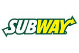 SUBWAY OLD BRIDGE logo