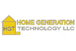 Home Generation Technology Llc logo