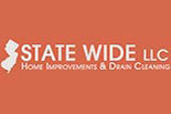 STATEWIDE HOME IMPROVEMENTS & MAINTENANCE LLC logo