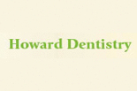Howard Dentistry logo