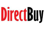 DirectBuy Of Middle Tennessee logo