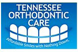 Tennessee Orthodontic Care logo