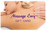 MASSAGE ENVY - COOL SPRINGS logo
