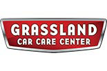 Grassland Car Care Center, Inc logo