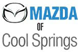 Mazda of Cool Springs logo
