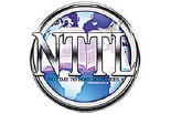 No Time To Lose Ministries, Inc. logo