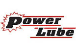 POWER LUBE USA logo