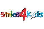 SMILES 4 KIDS logo