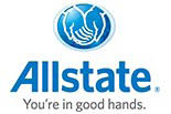 ALLSTATE - SCOTT BOWEN logo