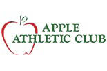 APPLE ATHLETIC CLUB logo