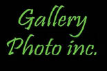 GALLERY PHOTO logo