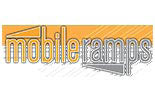 MOBILE RAMPS logo