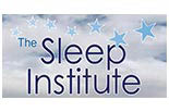 SLEEP INSTITUTE logo