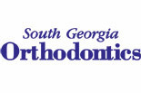 SOUTH GEORGIA ORTHODONTICS logo