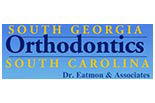 SOUTH CAROLINA ORTHODONTICS logo