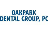 OAKPARK DENTAL GROUP, PC logo